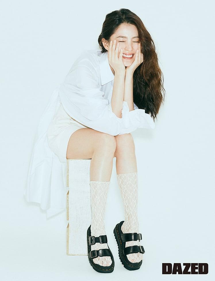 sohee photoshoot 27
