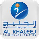 Al-Khaleej eBook