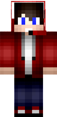 Coolt skin awesome till minecraft