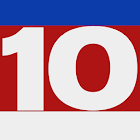 WIS News 10 icon