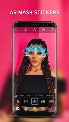 PhotoEditor Plus 1.3.28 screenshots 2