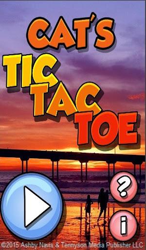 2-Player Tic-Tac-Toe
