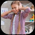 روانشناسی کودک icon