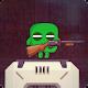 Download Shooter Alien 2D for PC