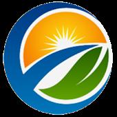 San Diego Solar Energy