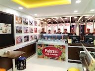 Pabrai's Fresh And Naturelle photo 9