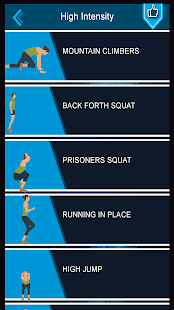 Daily Cardio Exercises – Cardio Fitness Workouts 3