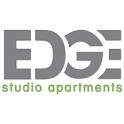 Edge Studio Apartments icon