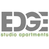 Edge Studio Apartments