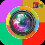 360 HDR CAMERA
