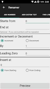 File Tools PRO v5.0.1