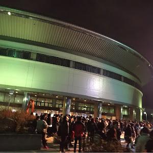 プリウスα G's  G'sじゃなくてGRのカスタム事例画像 yu-ji 86 UVER crew さんの2018年12月13日23:16の投稿
