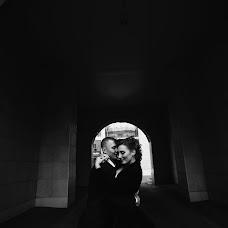 Wedding photographer Nolla Malova (Nolla). Photo of 07.03.2017