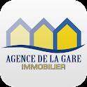 Agence de la Gare - Fosses