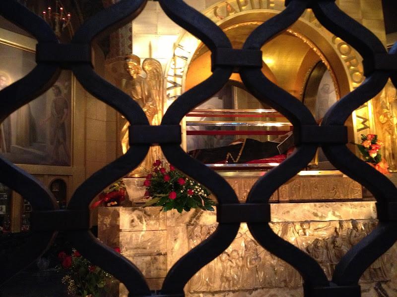 Santa Rita di Flavy