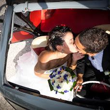 Wedding photographer Emanuele Catalani (catalani). Photo of 19.09.2015