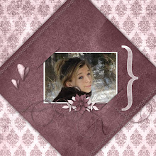 Photo: http://letyscrap.blogspot.it/2013/03/simply-for-you-by-moosscraps-designs.html