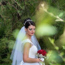 Wedding photographer Sorin Budac (budac). Photo of 19.04.2018