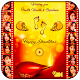 Download Dhanteras Video Status & Video Maker With Music For PC Windows and Mac