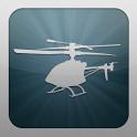 Copter Controller icon