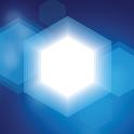 CONTOUR DIABETES app (GR) icon