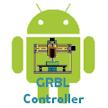 GRBL Controller APK