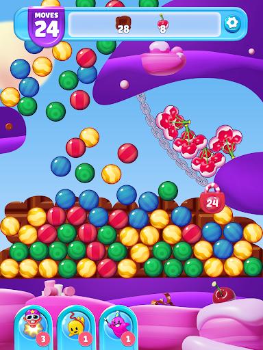Sugar Blast screenshots 17