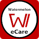 WaterMelon eCare for PC-Windows 7,8,10 and Mac