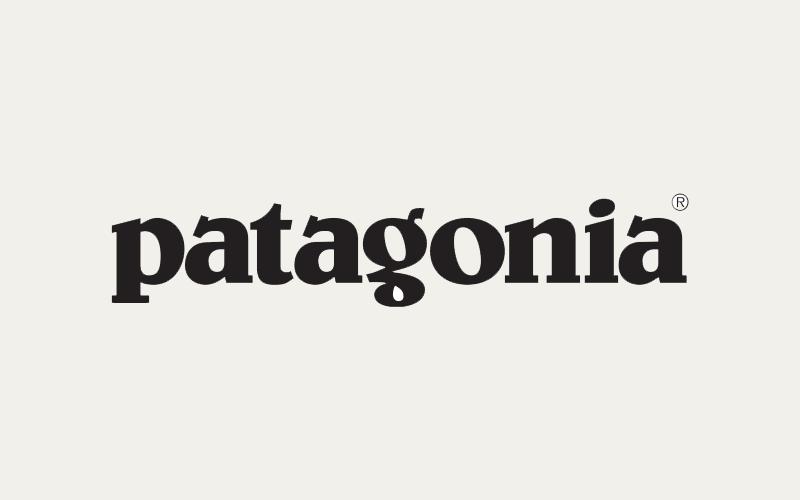 Circos x Patagonia