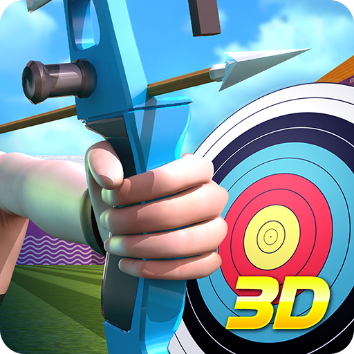 Archery World Champion 3D (game)