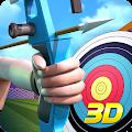 Archery World Champion 3D download