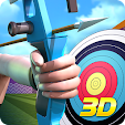 Archery Wor.. file APK for Gaming PC/PS3/PS4 Smart TV