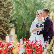 Wedding photographer Viktoriya Fotova (photo-lime). Photo of 08.10.2017