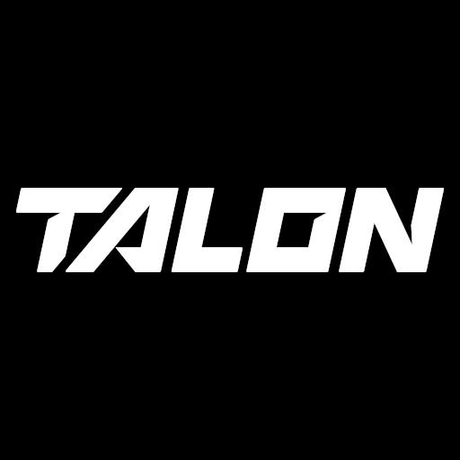 Minn Kota Talon