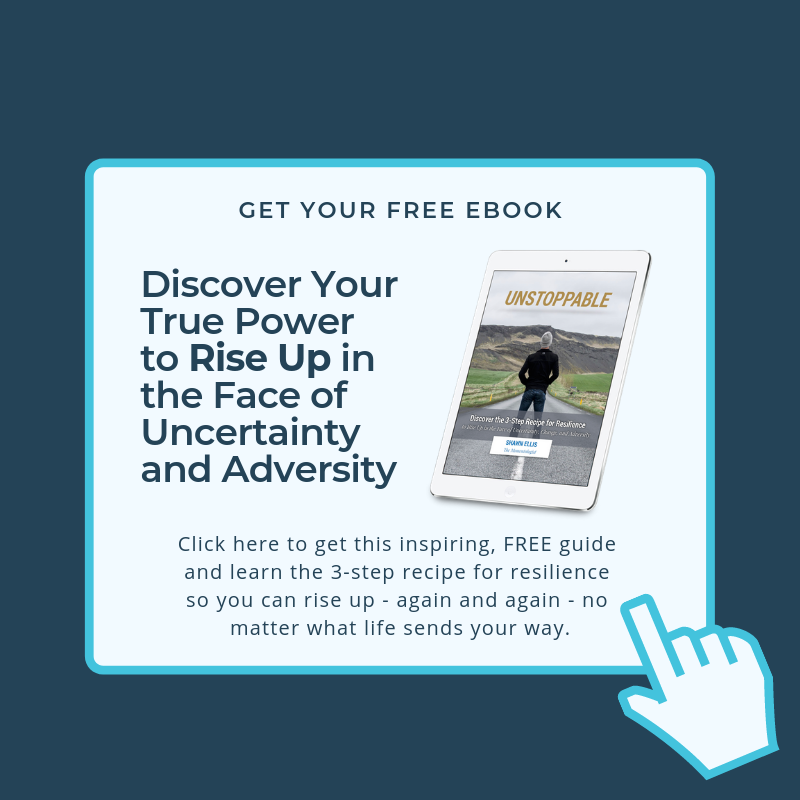 Click here to get your ebook