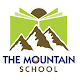 The Mountain School Download for PC Windows 10/8/7