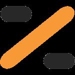 ZOBIZZ Store icon