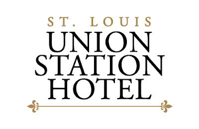 HILTON St. Louis Union Station Hotel
