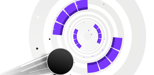 Rolly Vortex APK