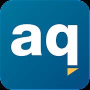 Acqio Storekeeper