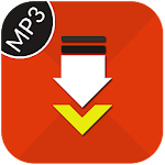 Download Music - Mp3 Downloader 6.1