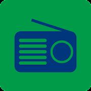 App Rádio Brasil FM APK for Windows Phone
