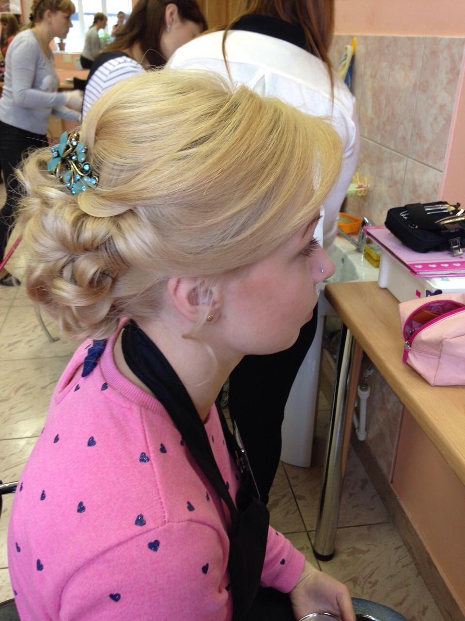 Kira Designer в Уфе