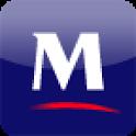 みずほ銀行アプリ icon