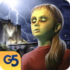 Brightstone Mysteries: Paranormal Hotel icon