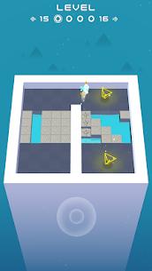 Sky Trek: Escape Puzzle! 10