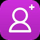 GetInsita - Analyze Your Social Profile