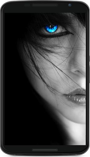 black wallpaper 1.5 screenshots 6