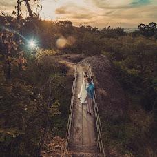 Fotógrafo de casamento Nayara Andrade (nayarandrade). Foto de 17.05.2018