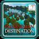 Indonesian Travel Destinations